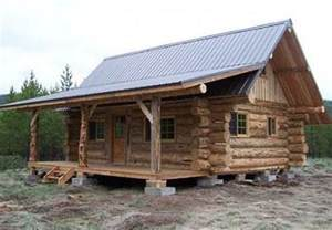 Log Cabin Style Homes by Log Cabin Style Mobile Homes Well Rounded Walls On