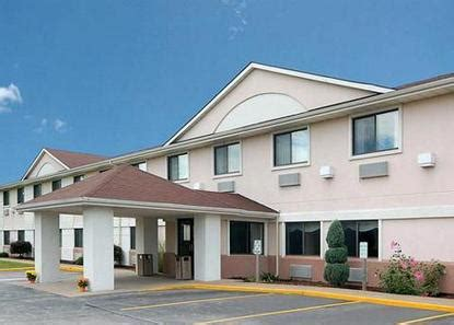 comfort inn moline il comfort inn moline moline deals see hotel photos