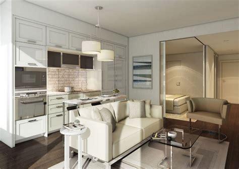 Interior Designers Toronto Condos by New In Toronto Real Estate The Britt