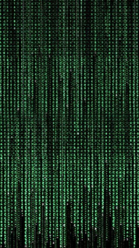 wallpaper schwarz grün die 77 besten muster hintergrundbilder