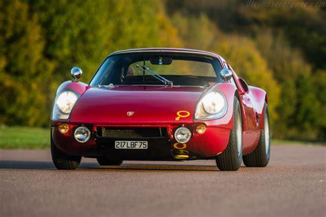 porsche 904 gts 1964 porsche 904 gts chassis 904 104