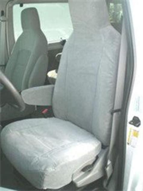ford e350 seat covers durafit seat covers f466 x7 ford e150 e350