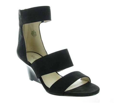 nine west shoes for cheap gt nine west shoes adidas black duffle bag adidas