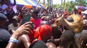 Festivals In Beautiful Ghanaian Festivals For 2016