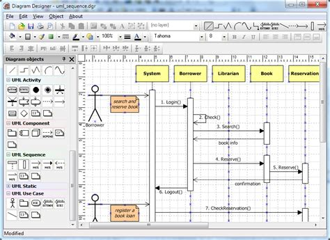 uml template for visio 2010 uml plugin for visio 2007
