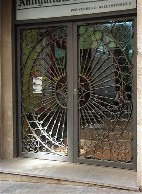 Decorative Security Bars For Windows And Doors Security Bars For Home Windows For Home Windows