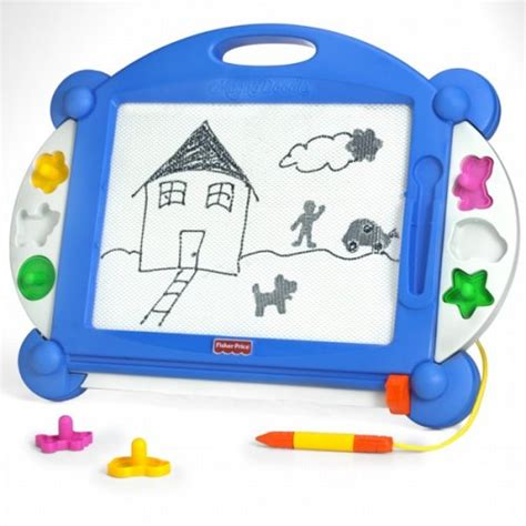 mini magna doodle target doodle