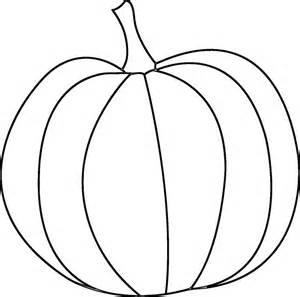 pumpkin leaf template 1000 ideas about pumpkin template printable on