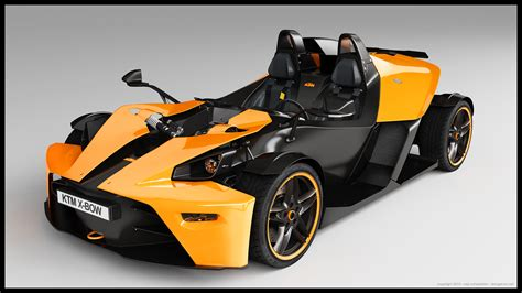 Ktm X Bow In Usa Ktm X Bow Wallpaper 140021