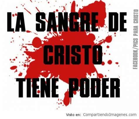 imagenes cristianas la sangre de cristo tiene poder image gallery la sangre de cristo