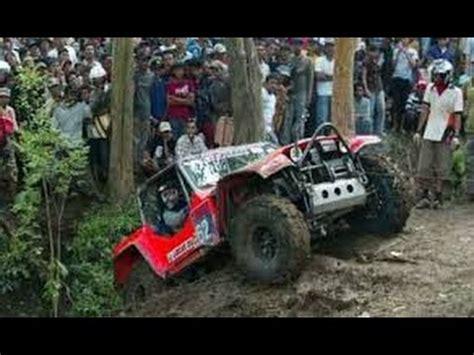 Mobil Jeep Road Murah jeep willys dijual murah videolike