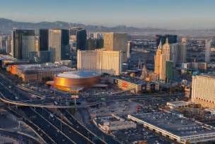 mobili las vegas without t mobile arena margaret clouds