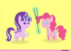 my little pony video my little pony season 5 my little pony memes my