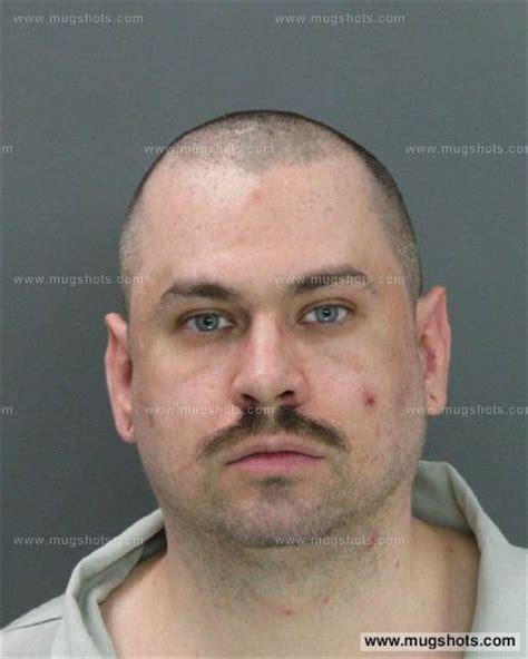 Richland County Sc Arrest Records Brian Ruttan Mugshot Brian Ruttan Arrest Richland County Sc