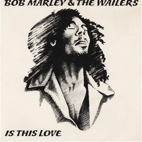 bob marley best song quotes from bob marley songs politics and revolution