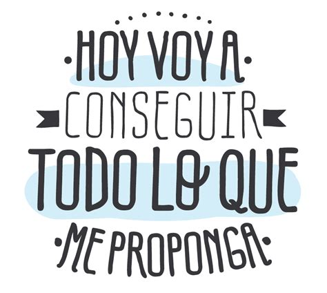1000 images about frases motivacion on pinterest 10 frases motivadoras