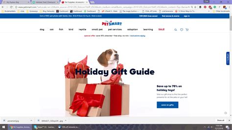 petsmart food coupons petsmart coupons promo codes 2017 groupon 2017 2018 cars reviews