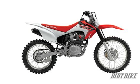 junior motocross bikes for sale 2015 youth entry level bikes dirt bike magazine
