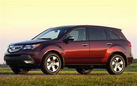 acura jeep 2009 2009 acura mdx towing capacity specs view manufacturer