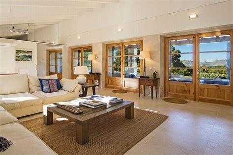 modernes landhaus modernes landhaus mit meerblick engel v 246 lkers