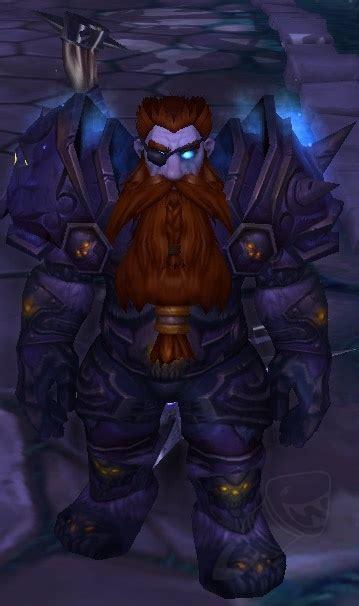 the death knight transmog thread page the death knight transmog thread page 217