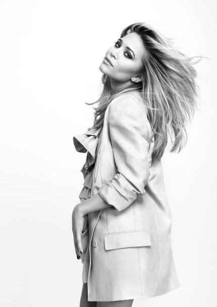 1000+ images about Ashley Olsen on Pinterest | Ashley