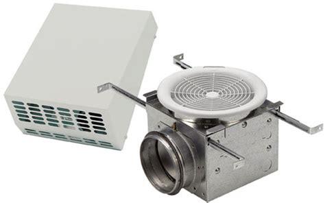 recirculating bathroom fan recirculating bath fan bath fans