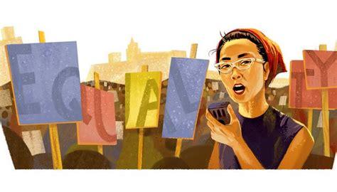 google images veterans day google doodle celebrates marxist terrorist sympathizer