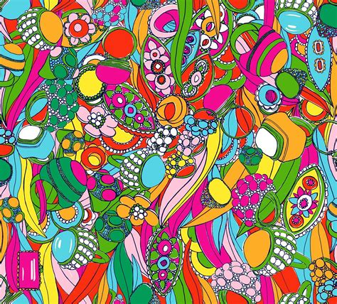 wallpaper printing forty weeks freebie lilly pulitzer wallpaper prints