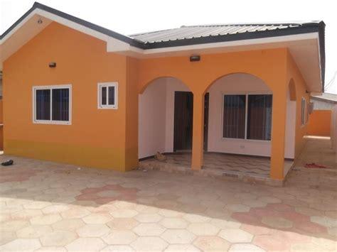 3 bedroom house for sale 3 bedroom house for sale at greda estate 000162