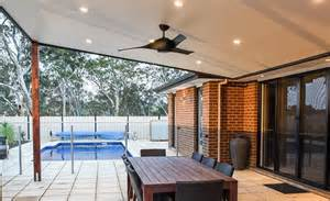 Backyard Covered Patios Pergolas Amp Patios Designs Amp Ideas Softwoods