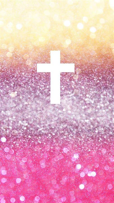 girly cross wallpaper 772 best crosses images on pinterest the cross