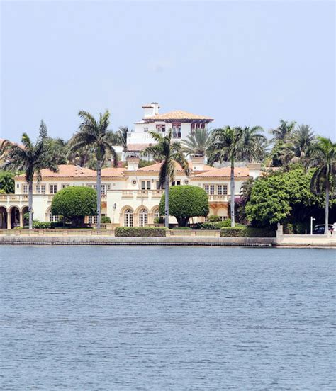 mar lago resort gv mar a lago resort where heidi klum and seal renewed