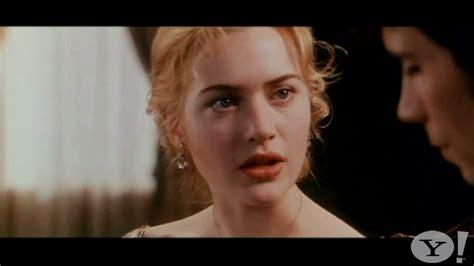 film titanic actress name anna winslet photos news filmography quotes and facts