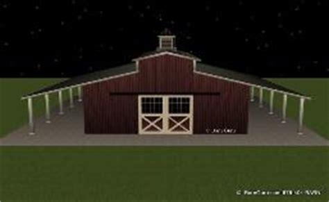 monitor style barn plans barn plans monitor style barn raised aisle design