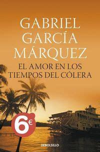 pdf libro e el amor en los tiempos del colera descargar comprar libro el amor en los tiempos del colera