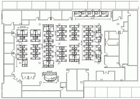 professional floor plan floor plan solution design professional looking floor