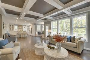 living room crown molding 23 stunning living rooms with crown molding page 3 of 5