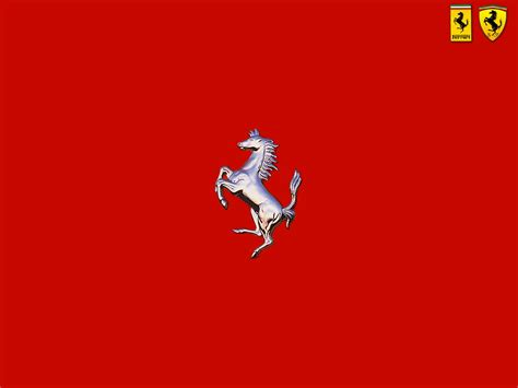 ferrari horse ferrari horse logo www imgkid com the image kid has it