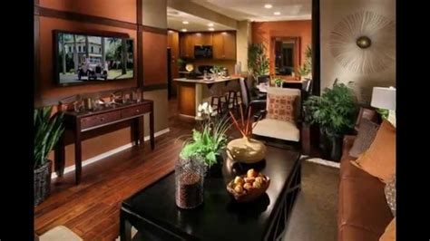 decor paint colors for home interiors tuscan family room ideas photos with interior decorating