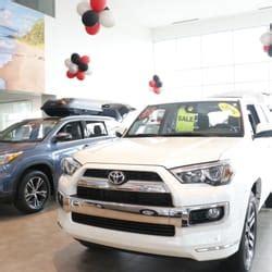 Suburban Toyota Troy Suburban Toyota Of Troy 11 Photos 30 Reviews Car