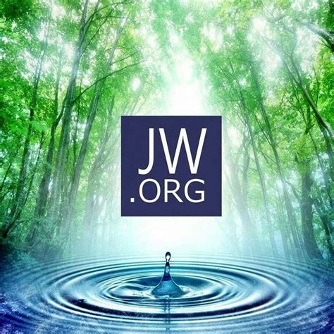 imagenes jw jw org i love this website answers for anyone practical