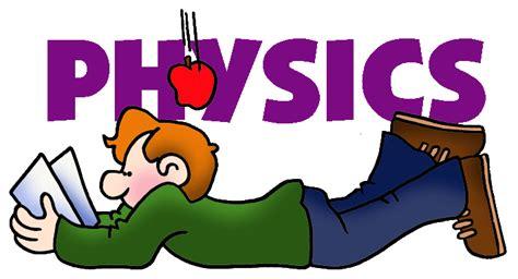 Fisika Dasar Jilid3 Halliday 1 modul praktek fisika dasar 1 physics zone