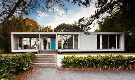 i love charleston architecture design pinterest pin by carolina ro on mid century modern houses pinterest