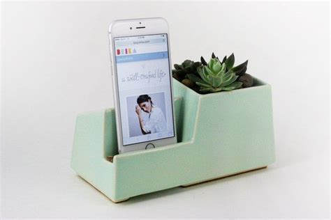Desk Phone Accessories 440 Best Tech Images On Pinterest To Play Make Your And Mobile