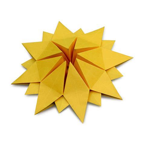 original designs ez origami