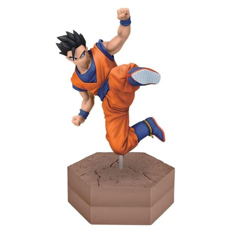 Sculture Sc Golden Freeza Frieza Figure 20 best z toys statues images on toys z and