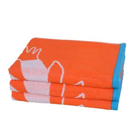 orange towels bathroom orange bathroom towels 28 images orange chevron towels