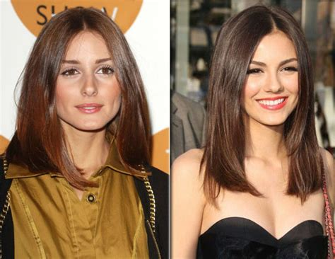 moderate hairstyles 2014 ideas hair styles