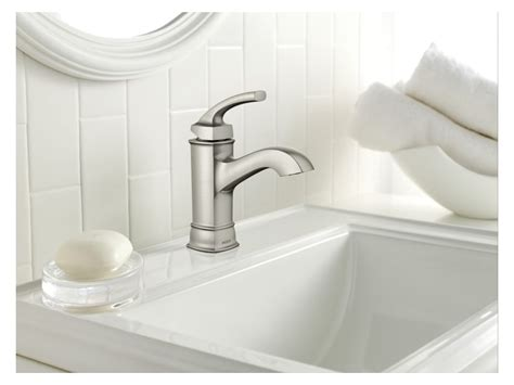 fabulous kitchen sink faucet with sprayer room traditional bathroom faucets brushed nickel 100 delta bathroom sinks